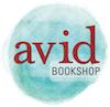 local bookstore athens ga