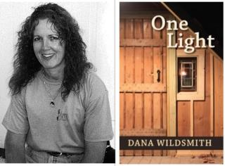 Dana Wildsmith: One Light