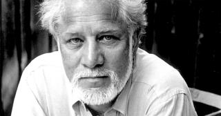 Michael Ondaatje Book Signing & Meet-and-Greet