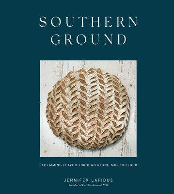 Jennifer Lapidus and Rinne Allen: Southern Ground