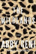 THE WILDLANDS by Abby Geni