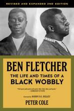 Ben Fletcher edited by Peter Cole
