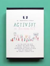 Activist in Training Kit
