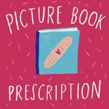 Picture Book Prescription