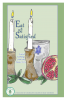 Eat & Be Satisfied: Jewish Cooking from the Classic City